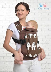 Слинго-рюкзак или слинг военно-туристическое рюкзаки-сумки
